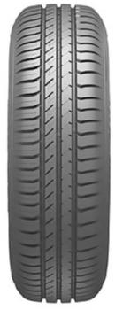 laufenn-g-fit-eq-lk41-175-80r14-88t