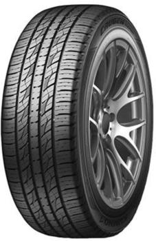 Kumho Crugen Premium SUV Kl33 255/50 R19 107V XL