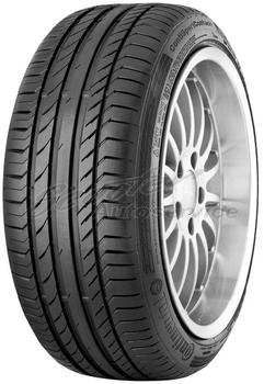 continental-premiumcontact-2-195-60-r15-88h