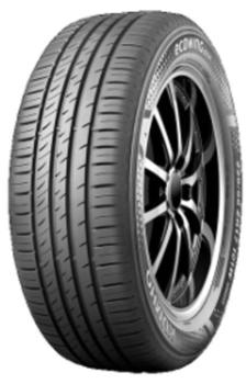 Kumho Ecowing ES31 195/60 R16 89H