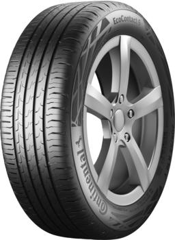 Continental EcoContact 6 215/60 R17 96H