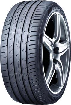 Nexen N'Fera Sport 225/50 R17 98Y XL