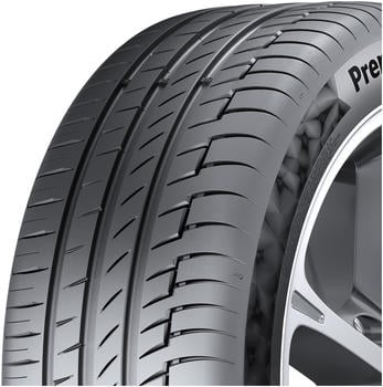 Continental PremiumContact 6 RNO 185/65 R15 88H