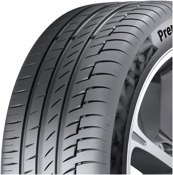Continental PremiumContact 6 NF0 225/55 R19 103Y