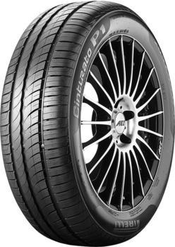 pirelli-cinturato-p1-195-60-r16-89h