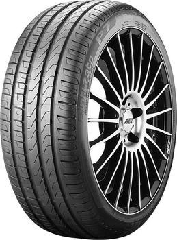pirelli-cinturato-p7-p7c2-j-245-45-r18-100w