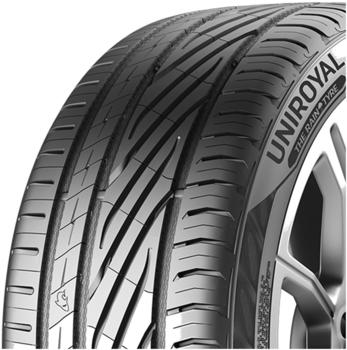 uniroyal-rainsport-5-195-55-r16-91v