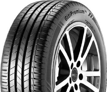 Giti Tire GitiPremium H1 225/50R17 98Y
