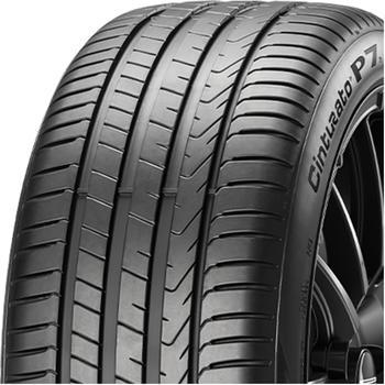 Pirelli Cinturato P7 C2 225/50 R17 98Y XL FP