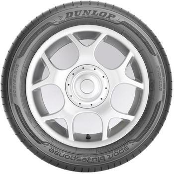 dunlop-sport-blueresponse-225-45-r17-91w