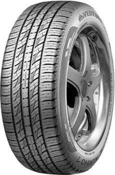 Kumho Crugen Premium KL33 225/55 R18 98V
