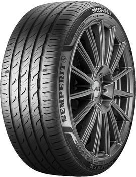 Semperit Speed-Life 3 205/55 R16 91V