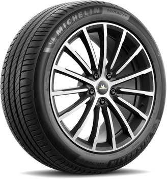 Michelin Primacy 4 225/50 R17