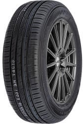 kumho-ecowing-es31-215-65-r16-98h