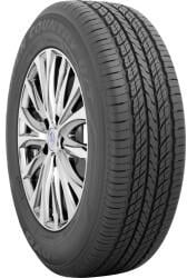 toyo-open-country-u-t-265-75-r16-116t