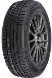 kumho-ecowing-es31-215-65-r15-96h