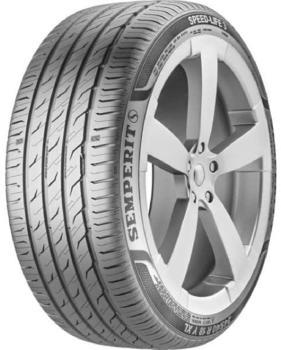 semperit-speed-life-3-195-55-r20-95h-xl