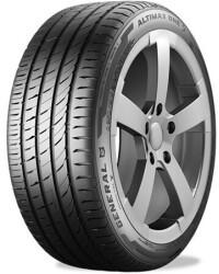 general-tire-ge-altimax-one-s-xl-195-55vr16-tl-91v