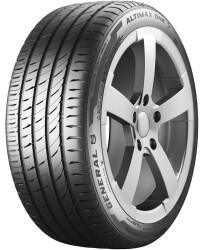 general-tire-altimax-one-s-205-45-r16-83w