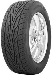 toyo-proxes-s-t-3-235-60-r18-107v-xl