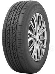toyo-open-country-u-t-245-70-r17-110h