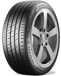 general-tire-altimax-one-s-225-50-r17-98v-xl-fp