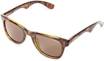 carrera-6000-791-sp-sonnenbrille