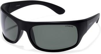polaroid-07886-9ca-rc-rubbergreen-polarized