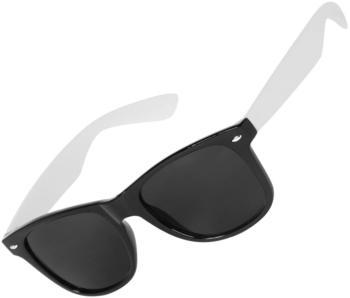 masterdis-groove-shades-gstwo-sonnenbrille