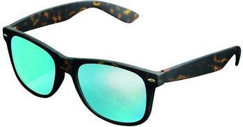 masterdis-sonnenbrille-likoma-mirror-amberblue