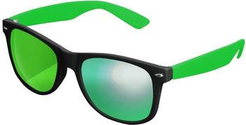 masterdis-likoma-mirror-sonnenbrille-kelly-green