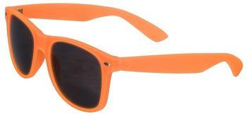 masterdis-sonnenbrille-likoma-farbe-neonorange-groesse-one-size