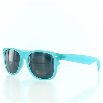 masterdis-sonnenbrille-tuerkis