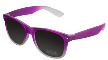 masterdis-likoma-fade-herren-sonnenbrille-lila