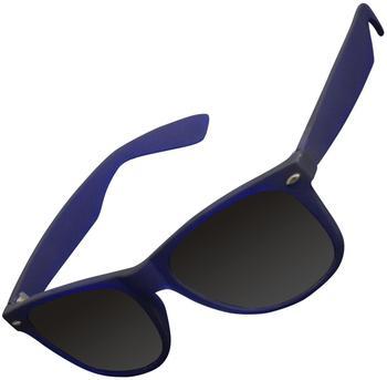masterdis-likoma-sonnenbrille