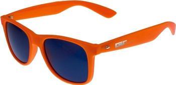 masterdis-groove-shades-gstwo-10225-orange