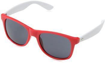 masterdis-groove-shades-gstwo-sonnenbrille-white-uni