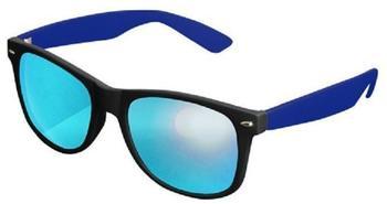 masterdis-likoma-mirror-sonnenbrille-royal-blue-groesse-one-size