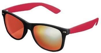 masterdis-likoma-mirror-sonnenbrille-red-groesse-one-size