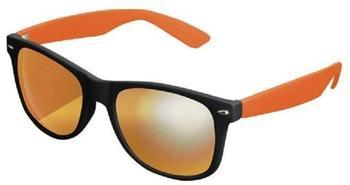 masterdis-likoma-mirror-sonnenbrille-orange-orange