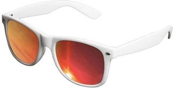 masterdis-likoma-mirror-sonnenbrille-white-red-groesse-one-size