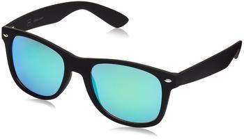 masterdis-likoma-mirror-sonnenbrille
