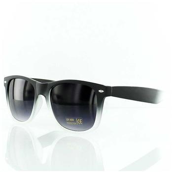 masterdis-sonnenbrille-likoma-fade