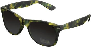 masterdis-likoma-10308-camouflagegrau