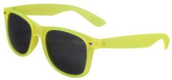 masterdis-likoma-10308-neon-gelb