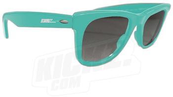 masterdis-groove-shades-gstwo-10225-turquoise