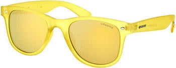polaroid-sonnenbrille-pld-6009-n-m-pvi
