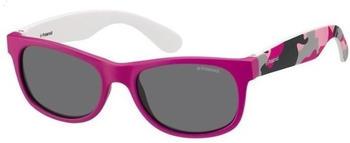 polaroid-po-300e-tcsy2-rectangle-sonnenbrillen-rosa