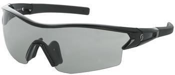 Scott Sonnenbrille Vector LS black matt gr lth sensi 2mll7