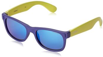 polaroid-p0115l-udf-jy-kinderbrille-sonnenbrille-polarized